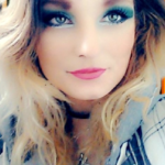 Nicole Lamm